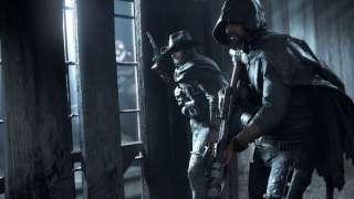 [E3 2018] Для Hunt: Showdown запланирован новый контент