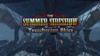 [E3 2018] Вышло крупное обновление Summer Sideshow для Killing Floor 2