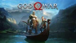 [E3 2018] God Of War получит новый игровой режим