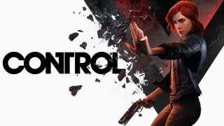 [E3 2018] Control —  новая приключенческая игра от создателей Alan Wake