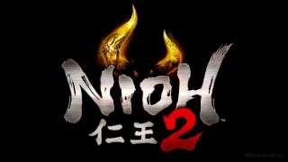 [E3 2018] Nioh 2 анонсирована на пресс-конференции Sony