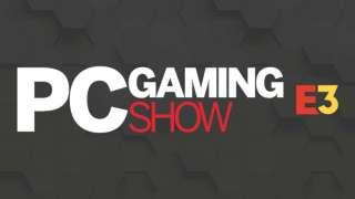 E3 2018: Все новости пресс-конференции PC Gaming Show