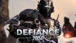 Defiance 2050 — дата релиза, ОБТ и наборы основателя