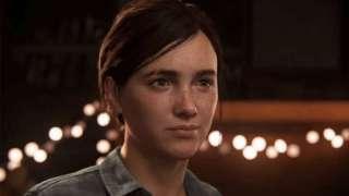 В The Last of Us: Part 2 будет мультиплеер