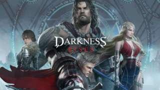 Darkness Rises выйдет еще раньше
