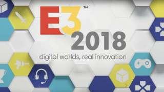 Впечатления от E3 2018