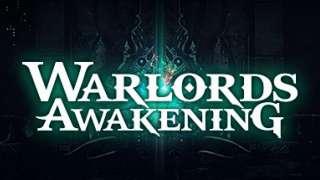 ELOA перезапустят в Steam под названием Warlords Awakening