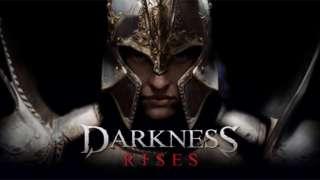 Darkness Rises будет переведена на русский язык