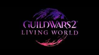 Стала известна дата выхода обновления Long Live the Lich для Guild Wars 2