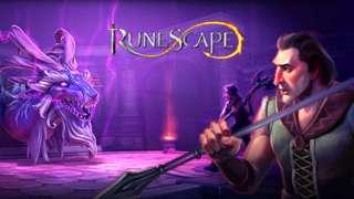 В Runescape добавили первое элитное подземелье