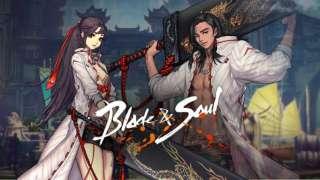 В файлах Blade and Soul нашли намеки на «Королевскую битву»