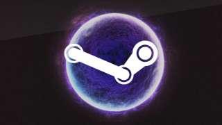 Valve заменит Steam Spy «более точным и полезным» решением
