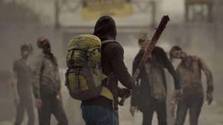 Опубликованы системные требования Overkill's The Walking Dead