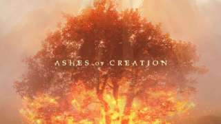 Команда разработки Ashes of Creation продолжает расти