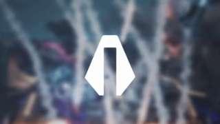 Ascendant One (Project A1) — ранний доступ и первый тизер игры
