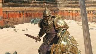 В The Elder Scrolls: Blades не будет функции ускорения времени за деньги