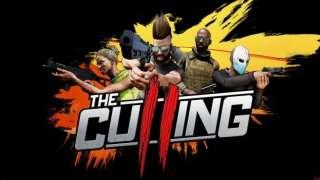 Состоялся релиз The Culling 2