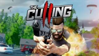 В The Culling 2 почти никто не играет