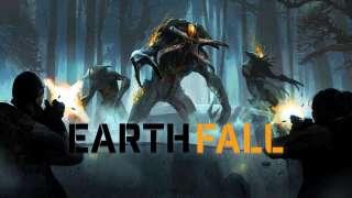 Весь пост-релизный контент в Earthfall будет бесплатным