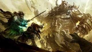 Что натворили разработчики Guild Wars 2 своими увольнениями