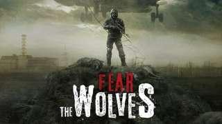 Дата начала раннего доступа Fear The Wolves перенесена