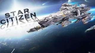 Один из «основателей» Star Citizen отсудил у разработчиков $4500