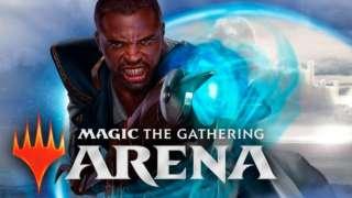 MTG Arena: «Поздравляем! Вы сломали наши серверы»