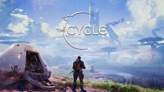 The Cycle — альфа-тест, релиз и страница в Steam