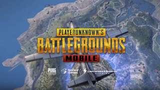 В PUBG Mobile добавили новый режим и кланы