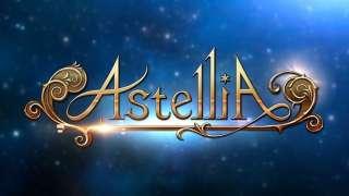 Закрытый бета-тест Astellia пройдет в 2019 году