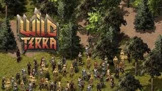 Вышло летнее обновление для Wild Terra Online