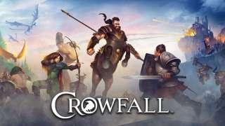 Издателем русской версии Crowfall станет Иннова