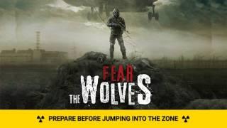 Fear The Wolves — объявлена дата проведения следующего этапа ЗБТ