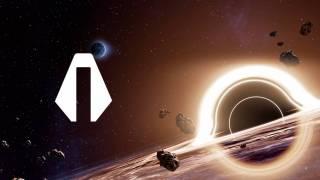 Первый геймплей Ascendant One