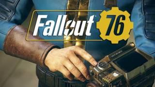 Fallout 76 не появится в Steam, а весь прогресс с «беты» сохранится