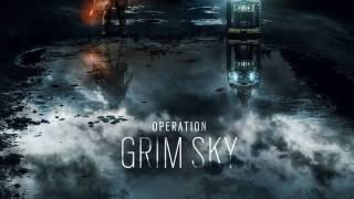 Rainbow Six: Siege — первые подробности операции Grim Sky