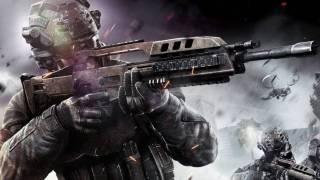 Call of Duty: Black Ops 4 — системные требования и подробности бета-теста