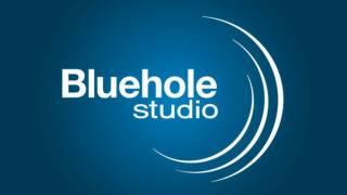 Bluehole и Tencent стали стратегическими партнерами