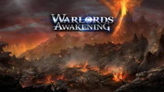 Warlords Awakening — планы на будущее