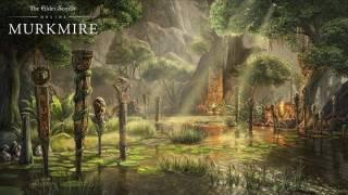 Дополнение Murkmire для The Elder Scrolls Online отправит игроков на родину Аргониан