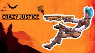 Ответы разработчиков Crazy Justice на вопросы пользователей