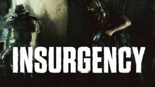 Шутер Insurgency временно раздают бесплатно
