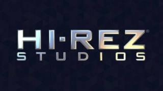 Hi-Rez Studios разделилась на три студии