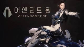 Ascendant One — выводы после первого геймплея