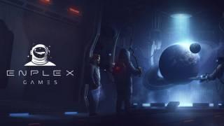 Population Zero — новый Survival-проект от российской студии Enplex Games