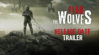 Дата старта раннего доступа Fear The Wolves