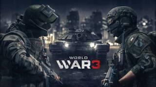 Потрясающий геймплейный трейлер World War 3