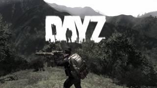 На следующей неделе DayZ выйдет на Xbox One