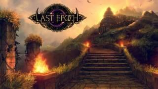 Началось закрытое альфа-тестирование Last Epoch