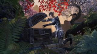 The Elder Scrolls Online — 100.000 золотых за ежедневный вход